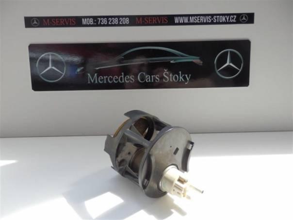 Mercedes-Benz Třída S Palivové čerpadlo pro S W221, foto 1 Náhradní díly a příslušenství, Osobní vozy | spěcháto.cz - bazar, inzerce zdarma