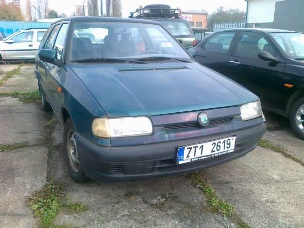 Saab 900 2.0i - LPG, foto 1 Auto – moto , Automobily | spěcháto.cz - bazar, inzerce zdarma