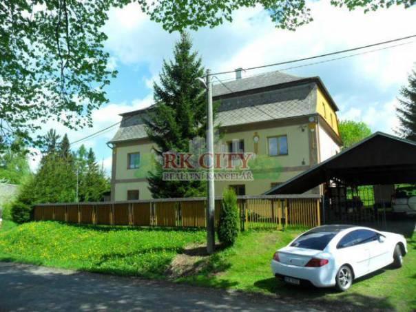 Prodej domu, Horní Město - Rešov, foto 1 Reality, Domy na prodej | spěcháto.cz - bazar, inzerce