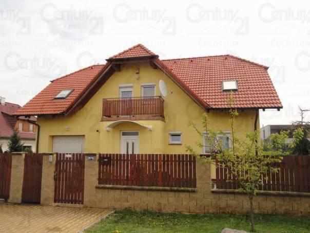Prodej domu, Roztoky, foto 1 Reality, Domy na prodej   spěcháto.cz - bazar, inzerce