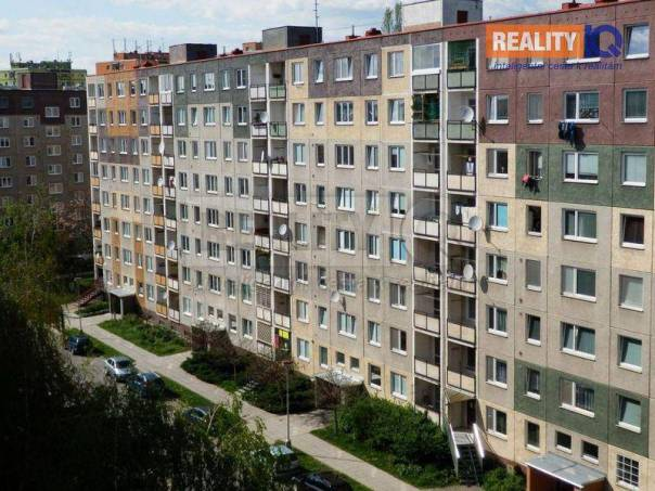 Prodej bytu 3+1, Olomouc - Nové Sady, foto 1 Reality, Byty na prodej | spěcháto.cz - bazar, inzerce