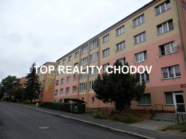 Prodej nebytového prostoru, Chodov, foto 1 Reality, Nebytový prostor | spěcháto.cz - bazar, inzerce