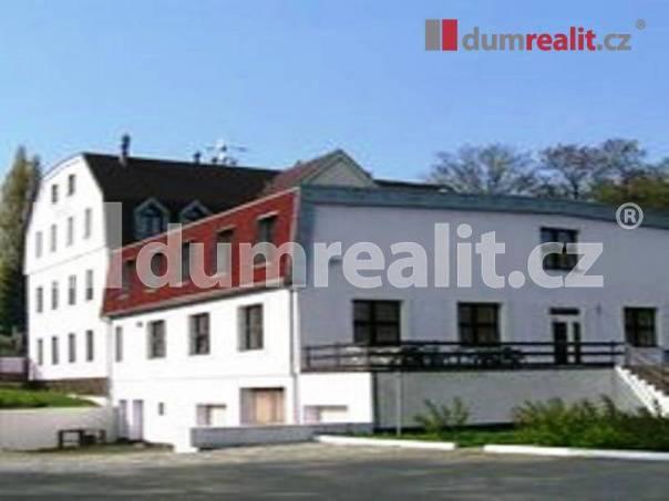 Prodej nebytového prostoru, Liberec, foto 1 Reality, Nebytový prostor | spěcháto.cz - bazar, inzerce