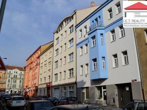 Pronájem kanceláře, Praha - Michle, foto 1 Reality, Kanceláře | spěcháto.cz - bazar, inzerce