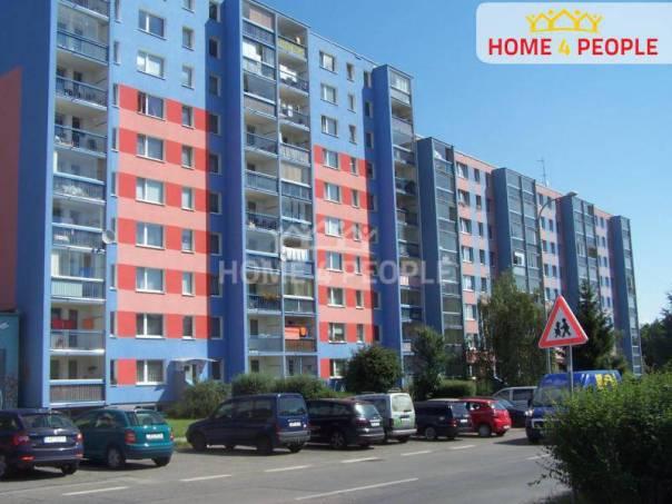 Pronájem bytu 1+kk, Praha 11, foto 1 Reality, Byty k pronájmu | spěcháto.cz - bazar, inzerce