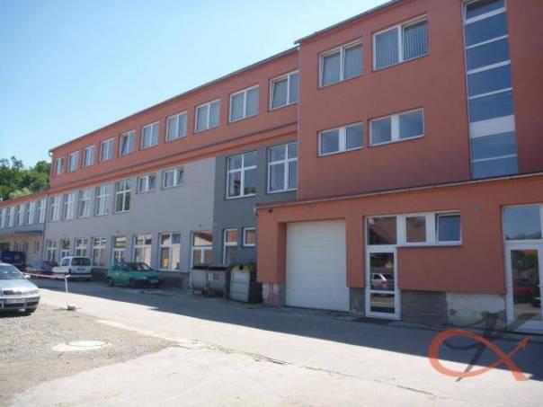 Pronájem nebytového prostoru, Rožnov pod Radhoštěm, foto 1 Reality, Nebytový prostor | spěcháto.cz - bazar, inzerce