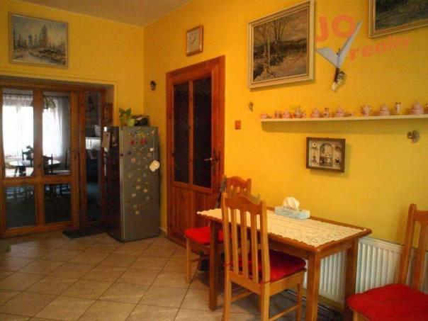 Prodej domu, Trmice, foto 1 Reality, Domy na prodej | spěcháto.cz - bazar, inzerce