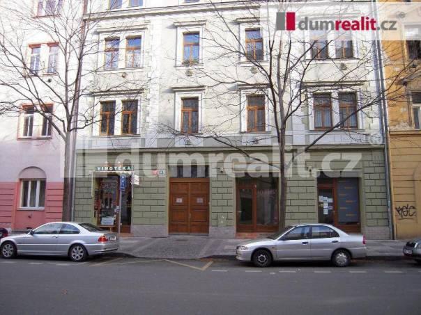 Prodej nebytového prostoru, Praha 8, foto 1 Reality, Nebytový prostor | spěcháto.cz - bazar, inzerce