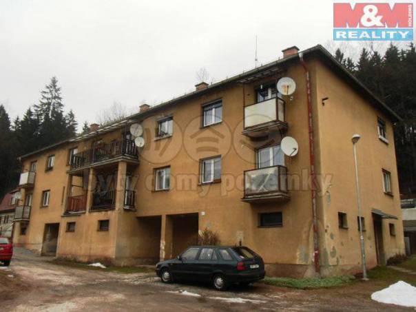 Prodej bytu 2+1, Rudník, foto 1 Reality, Byty na prodej | spěcháto.cz - bazar, inzerce