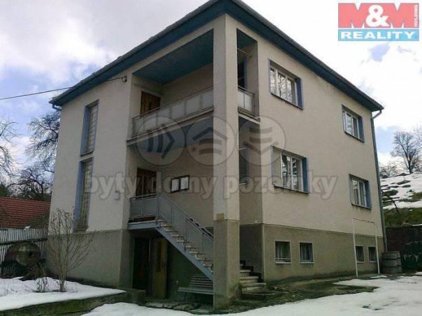 Prodej domu, Bojkovice, foto 1 Reality, Domy na prodej | spěcháto.cz - bazar, inzerce