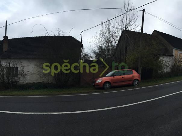 Prodej, rodinný dům, Dědice, foto 1 Reality, Domy na prodej | spěcháto.cz - bazar, inzerce