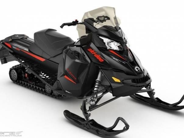 Ski-Doo renegade Adrelanine 900 ACE 2015, foto 1 Auto – moto , Motocykly a čtyřkolky | spěcháto.cz - bazar, inzerce zdarma