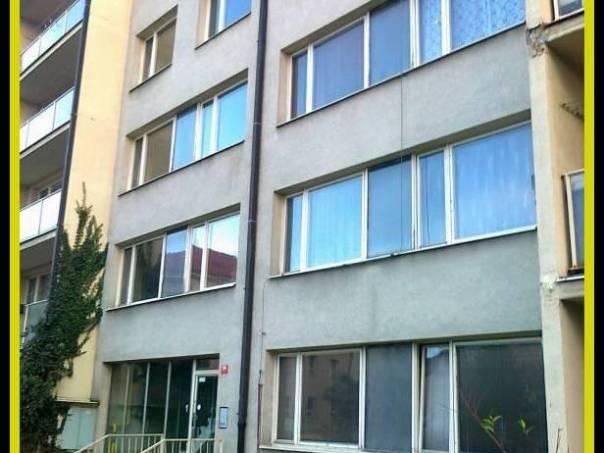 Prodej bytu garsoniéra, Příbram, foto 1 Reality, Byty na prodej | spěcháto.cz - bazar, inzerce
