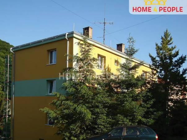 Prodej bytu 3+1, Velké Březno, foto 1 Reality, Byty na prodej | spěcháto.cz - bazar, inzerce