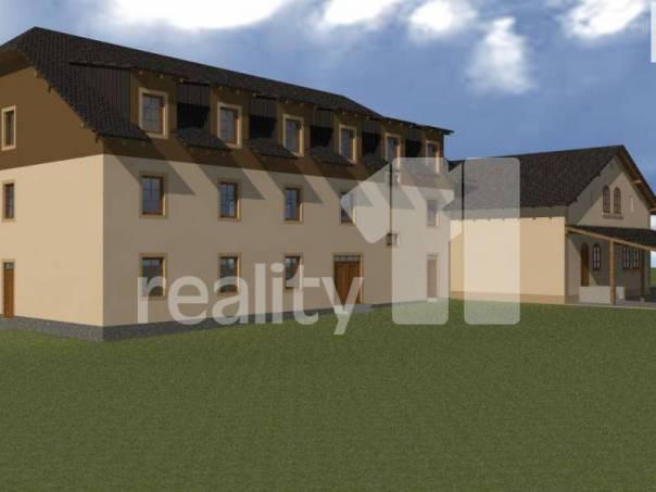 Prodej bytu 1+kk, Loučná nad Desnou, foto 1 Reality, Byty na prodej | spěcháto.cz - bazar, inzerce