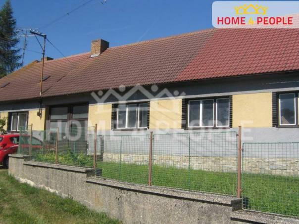 Prodej nebytového prostoru, Volfířov, foto 1 Reality, Nebytový prostor | spěcháto.cz - bazar, inzerce