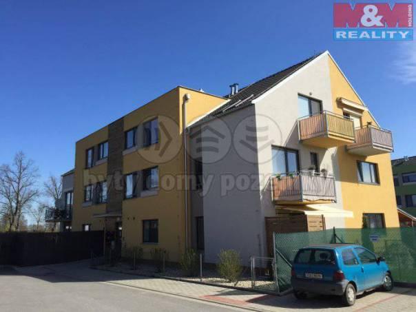 Prodej bytu 3+kk, Včelná, foto 1 Reality, Byty na prodej | spěcháto.cz - bazar, inzerce