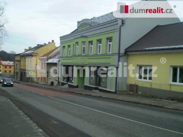 Pronájem nebytového prostoru, Valašské Klobouky, foto 1 Reality, Nebytový prostor | spěcháto.cz - bazar, inzerce