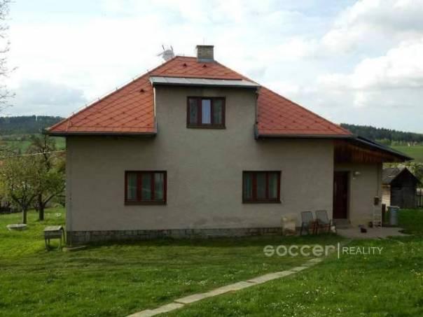 Prodej domu, Zvánovice, foto 1 Reality, Domy na prodej | spěcháto.cz - bazar, inzerce