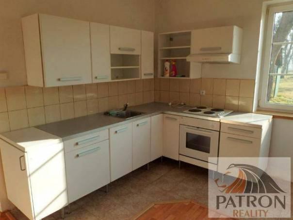 Prodej domu 6+1, Mokré Lazce, foto 1 Reality, Domy na prodej | spěcháto.cz - bazar, inzerce