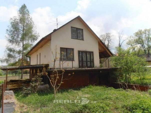 Prodej domu, Horní Kruty, foto 1 Reality, Domy na prodej | spěcháto.cz - bazar, inzerce