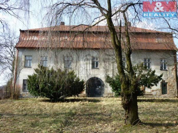 Prodej nebytového prostoru, Havířov, foto 1 Reality, Nebytový prostor | spěcháto.cz - bazar, inzerce