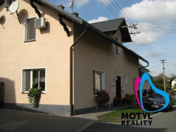 Prodej domu, Bludov, foto 1 Reality, Domy na prodej | spěcháto.cz - bazar, inzerce