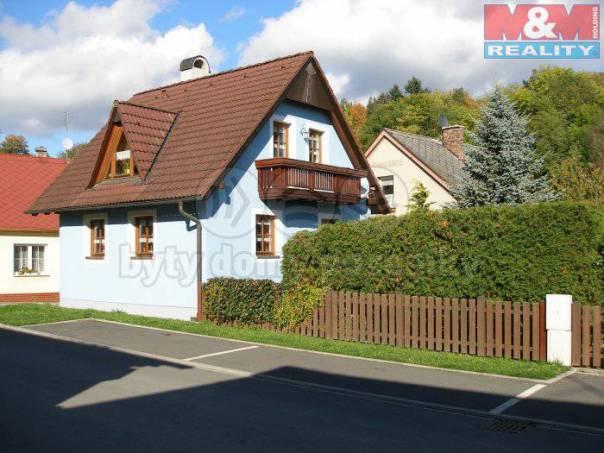 Pronájem domu, Domažlice, foto 1 Reality, Domy k pronájmu | spěcháto.cz - bazar, inzerce