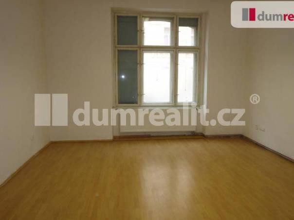 Pronájem bytu 2+kk, Praha 2, foto 1 Reality, Byty k pronájmu | spěcháto.cz - bazar, inzerce
