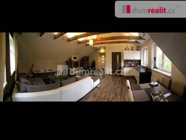 Pronájem bytu 1+kk, Kunice, foto 1 Reality, Byty k pronájmu | spěcháto.cz - bazar, inzerce