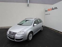 Volkswagen Golf 1.9 TDI Trendline , Auto – moto , Automobily    spěcháto.cz - bazar, inzerce zdarma