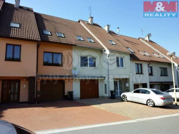 Prodej domu, Hlučín, foto 1 Reality, Domy na prodej | spěcháto.cz - bazar, inzerce