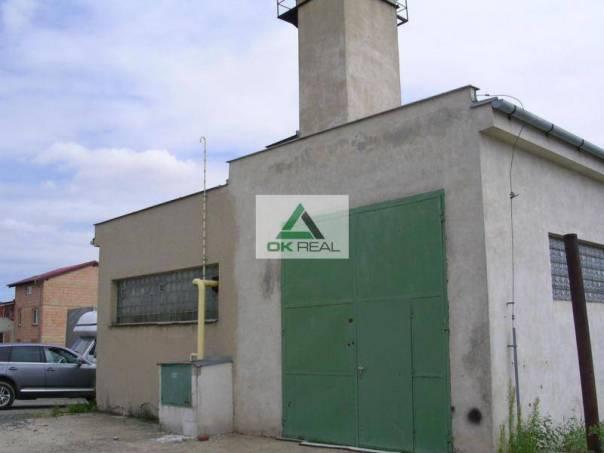 Prodej nebytového prostoru, Holasice, foto 1 Reality, Nebytový prostor | spěcháto.cz - bazar, inzerce