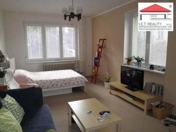 Prodej bytu 2+1, Praha - Krč, foto 1 Reality, Byty na prodej | spěcháto.cz - bazar, inzerce