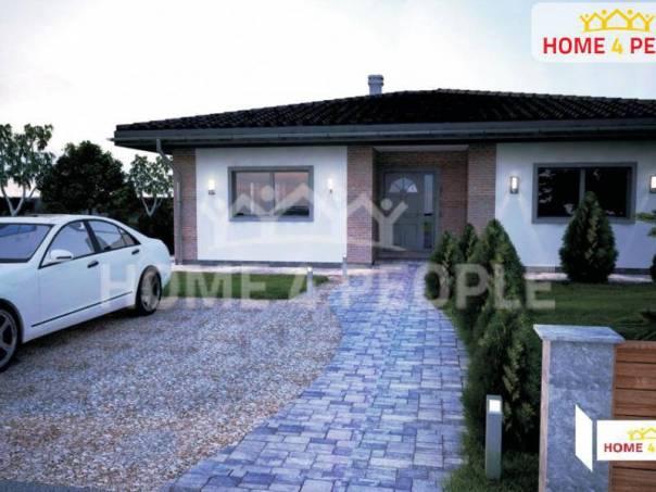Prodej domu, Blazice, foto 1 Reality, Domy na prodej | spěcháto.cz - bazar, inzerce