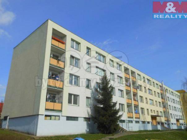 Prodej bytu 3+1, Tovačov, foto 1 Reality, Byty na prodej | spěcháto.cz - bazar, inzerce