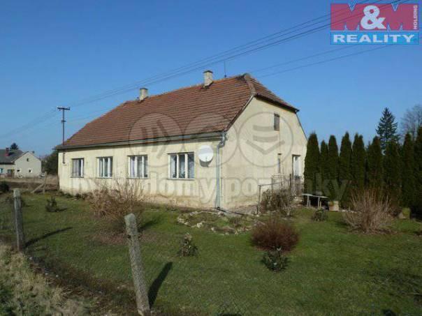 Prodej domu, Kunčina, foto 1 Reality, Domy na prodej | spěcháto.cz - bazar, inzerce