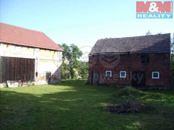 Prodej domu, Třebeň, foto 1 Reality, Domy na prodej | spěcháto.cz - bazar, inzerce