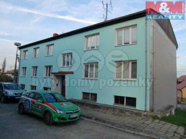 Prodej bytu 2+1, Lesná, foto 1 Reality, Byty na prodej | spěcháto.cz - bazar, inzerce