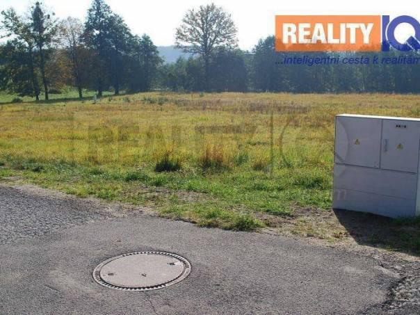 Prodej pozemku, Frýdek-Místek - Frýdek, foto 1 Reality, Pozemky | spěcháto.cz - bazar, inzerce