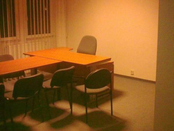 Pronájem kanceláře, Praha - Zbraslav, foto 1 Reality, Kanceláře | spěcháto.cz - bazar, inzerce