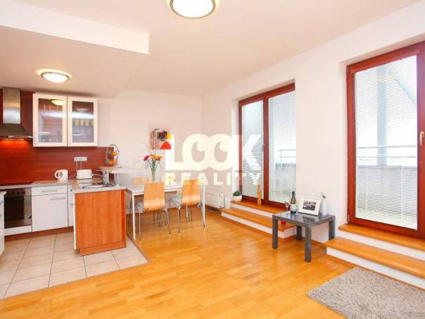 Pronájem bytu 2+kk, Praha - Dejvice, foto 1 Reality, Byty k pronájmu | spěcháto.cz - bazar, inzerce