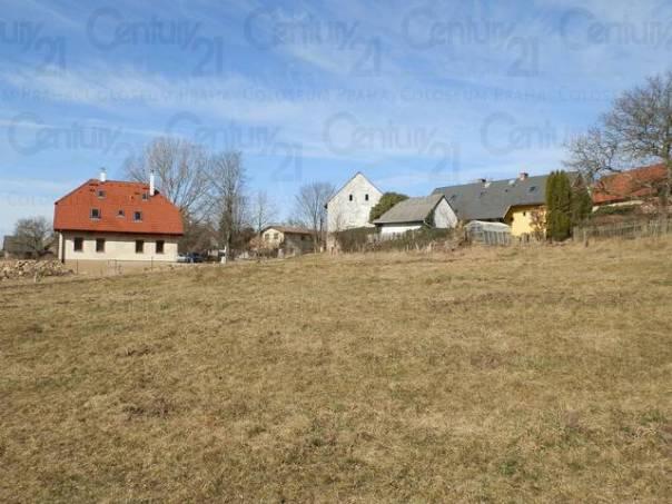 Prodej pozemku, Pohoří, foto 1 Reality, Pozemky | spěcháto.cz - bazar, inzerce