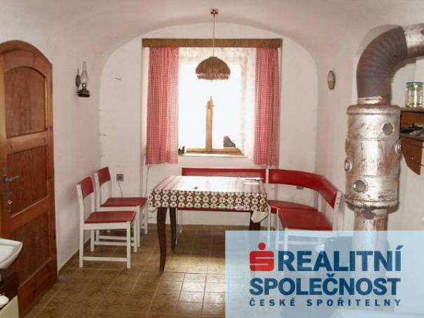 Prodej domu, Nová Říše, foto 1 Reality, Domy na prodej | spěcháto.cz - bazar, inzerce