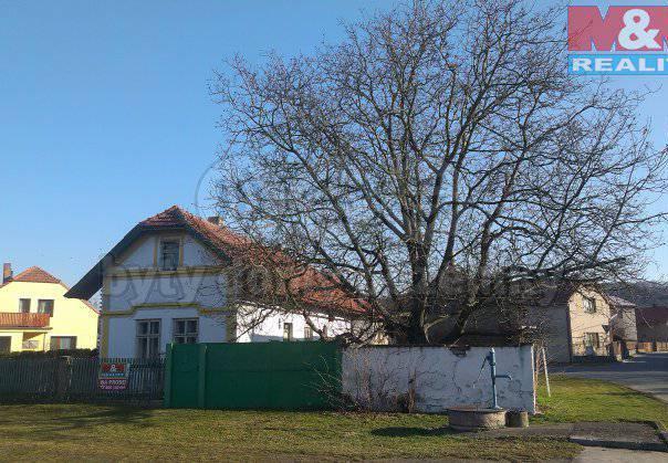 Prodej domu, Polní Chrčice, foto 1 Reality, Domy na prodej | spěcháto.cz - bazar, inzerce