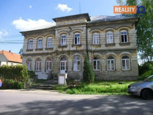 Prodej domu, Štětí - Radouň, foto 1 Reality, Domy na prodej | spěcháto.cz - bazar, inzerce