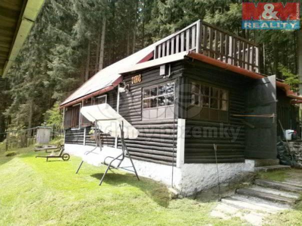Prodej chaty, Mosty u Jablunkova, foto 1 Reality, Chaty na prodej | spěcháto.cz - bazar, inzerce