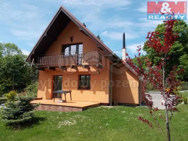 Prodej domu, Hošťálkovy, foto 1 Reality, Domy na prodej | spěcháto.cz - bazar, inzerce