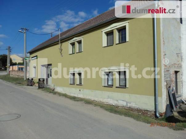 Prodej nebytového prostoru, Dyjákovice, foto 1 Reality, Nebytový prostor | spěcháto.cz - bazar, inzerce
