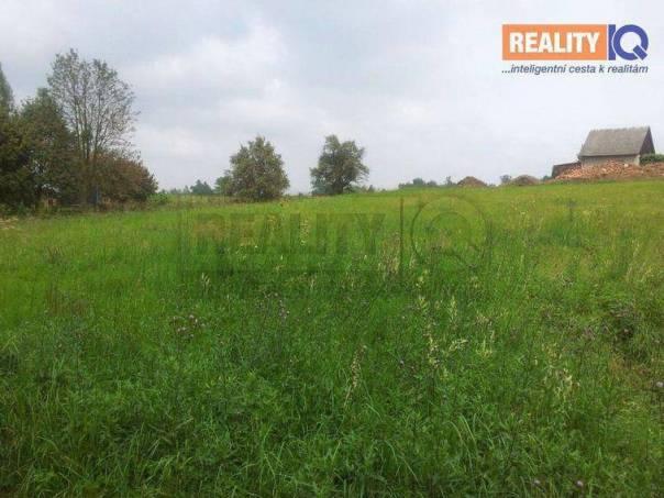 Prodej pozemku, Dolní Domaslavice, foto 1 Reality, Pozemky | spěcháto.cz - bazar, inzerce